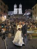 wedding spanish teps rome.JPG